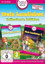 Mein Landleben - Collector's Edition