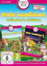 Mein Landleben - Collector's Edition