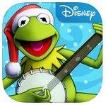 Die Muppets Show