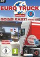 Euro Truck Simulator 2 - Going East