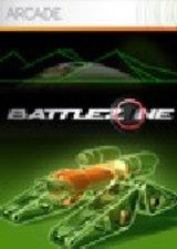 Battlezone 2008