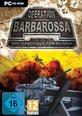 Operation Barbarossa - Struggle For Russia