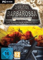 Operation Barbarossa - Struggle For Russia