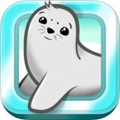 Seals Hero