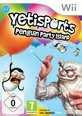 Yetisports - Penguin Party Island
