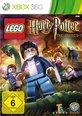 Lego Harry Potter - Die Jahre 5-7 (360)