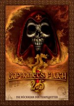 Baphomets Fluch 2.5