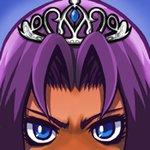 Princess Fury