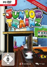 Junior Trainz