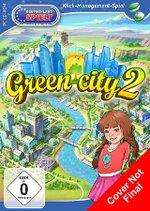 Green City 2 - Auf ins Gr�ne
