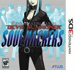 Devil Summoner - Soul Hackers