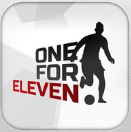 One For Eleven