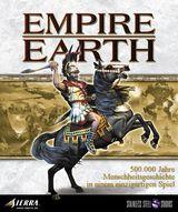 Empire Earth (PC)