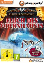 Eastville Chronicles - Fluch der Oper