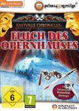 Eastville Chronicles - Fluch der Oper