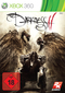 The Darkness 2 (360)