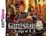 Gangstar 2 - Kings of LA