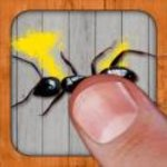 Ant Smasher Free Game Best Fun