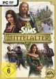 Die Sims - Mittelalter (PC)