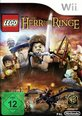 Lego Herr der Ringe (Wii)