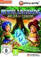 Jewel Legends - Der Baum des Lebens