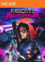 Test: Far Cry 3 - Blood Dragon