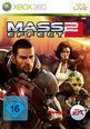 Mass Effect 2 (360)