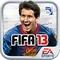 Fifa 13 (iPhone)