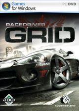 Race Driver - GRID