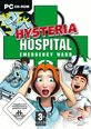 Hysteria Hospital - Emergency Ward