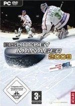 Eishockeymanager 2009