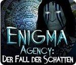 Enigma Agency - Der Fall der Schatten