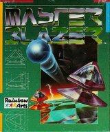 Masterblazer