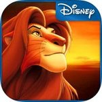 Der König der Löwen - Timons Geschichte