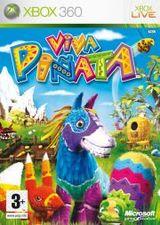 Viva Pinata (360)