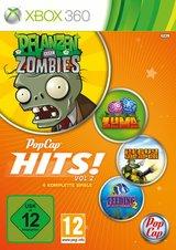 PopCap Hits 2