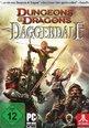 Dungeons & Dragons - Daggerdale