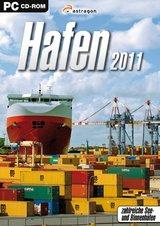 Hafen 2011