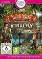 Joan Jade un die Tore von Xibalba