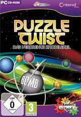 Puzzle Twist