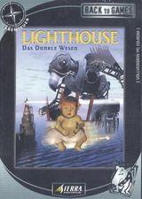 Lighthouse (PC)