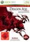 Dragon Age - Awakening