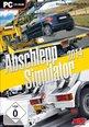 Abschlepp Simulator 2014
