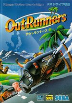Out Runners