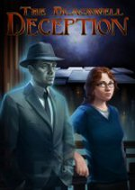 Blackwell Deception