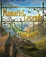 Namariel Legends - The Iron Lord