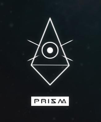 P.R.I.S.M.