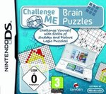Challenge Me - Brain Puzzles