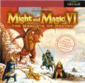 Might & Magic 6