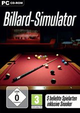 Billard-Simulator